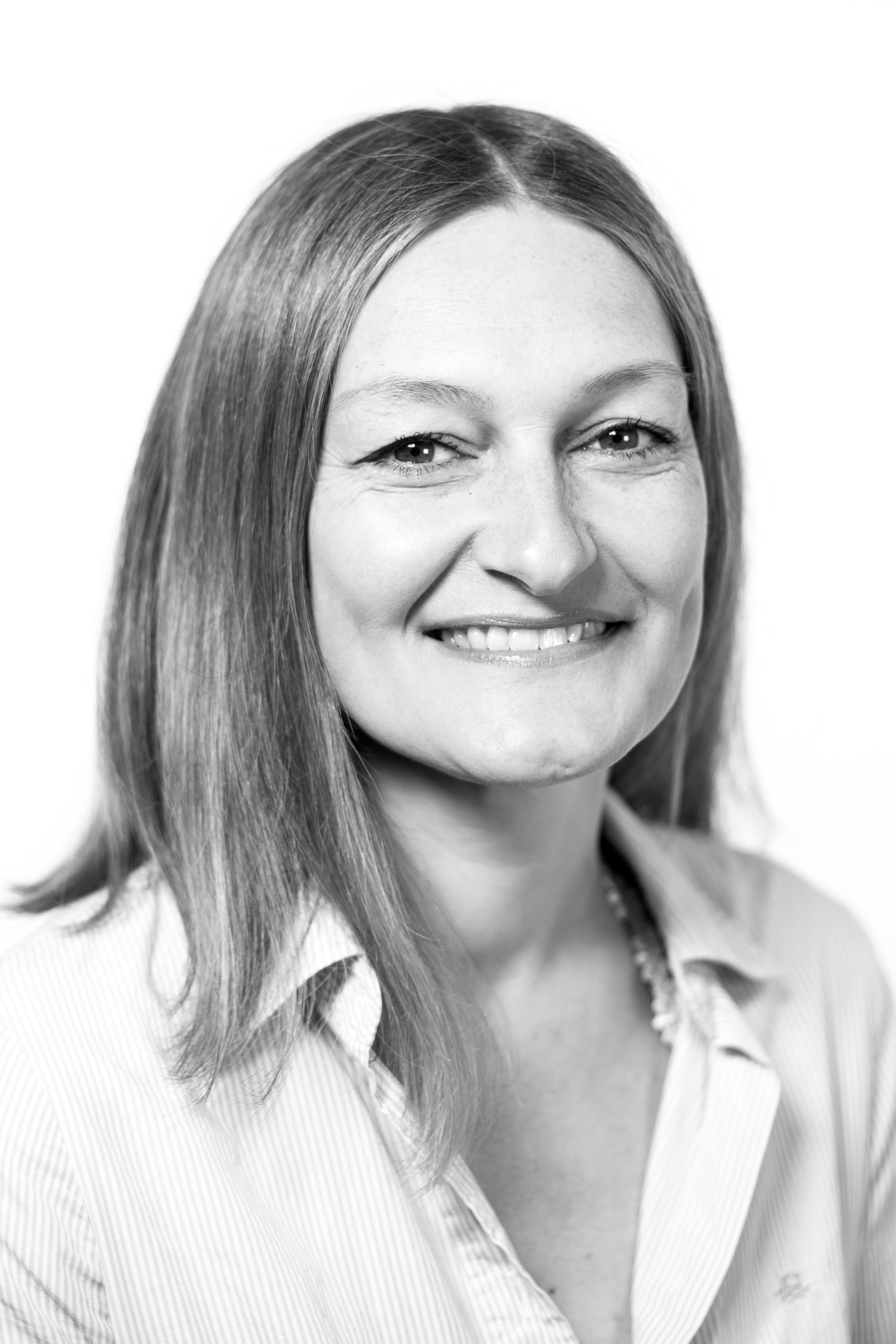 Anke Richwien