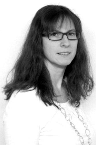 Susi Praxenthaler