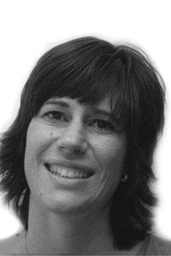 Linda Enghusen