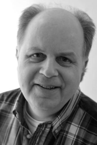 Guido Brülls