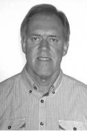 Peter Lutter