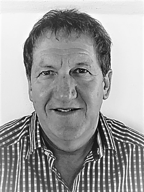 Horst Endlmaier