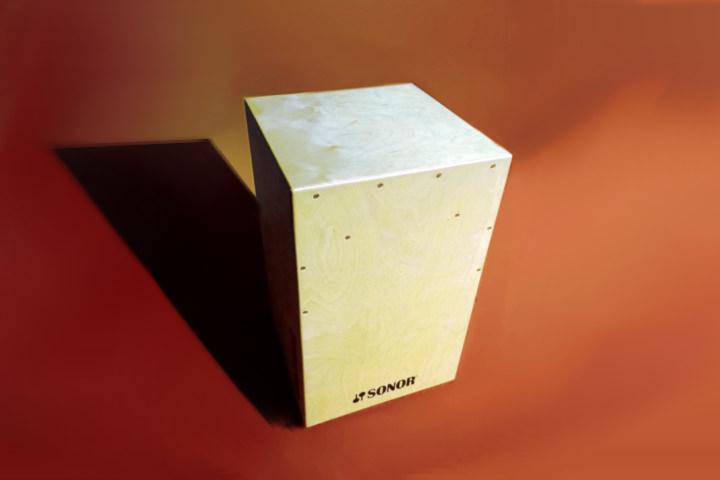 f cher der musikschule hamburg gesangsunterricht. Black Bedroom Furniture Sets. Home Design Ideas