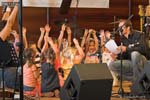 Unterricht für Musikalische Früherziehung in Hildesheim
