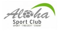 ALOHA SPORT CLUB