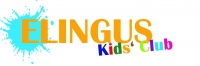 ELINGUS KIDS' CLUB