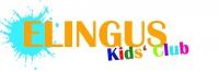 ELINGUS KIDS' CLUB