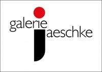 GALERIE JAESCHKE
