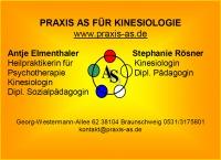 PRAXIS AS