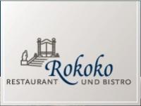 RESTAURANT ROKOKO