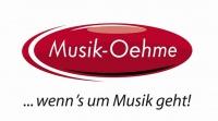 MUSIK OEHME