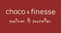 CHOCO & FINESSE