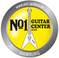 NO1 GUITAR CENTER