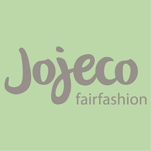 JOJECO FAIRFASHION