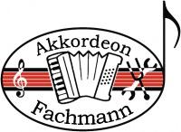 AKKORDEON FACHMANN