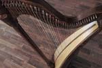 Harfenunterricht in Neuötting
