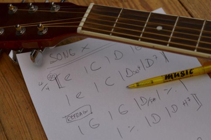 Fächer Der Musikschule Burgwedel