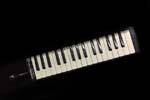 Melodicaunterricht in Neuötting