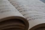 Musiktheorieunterricht in Hildesheim