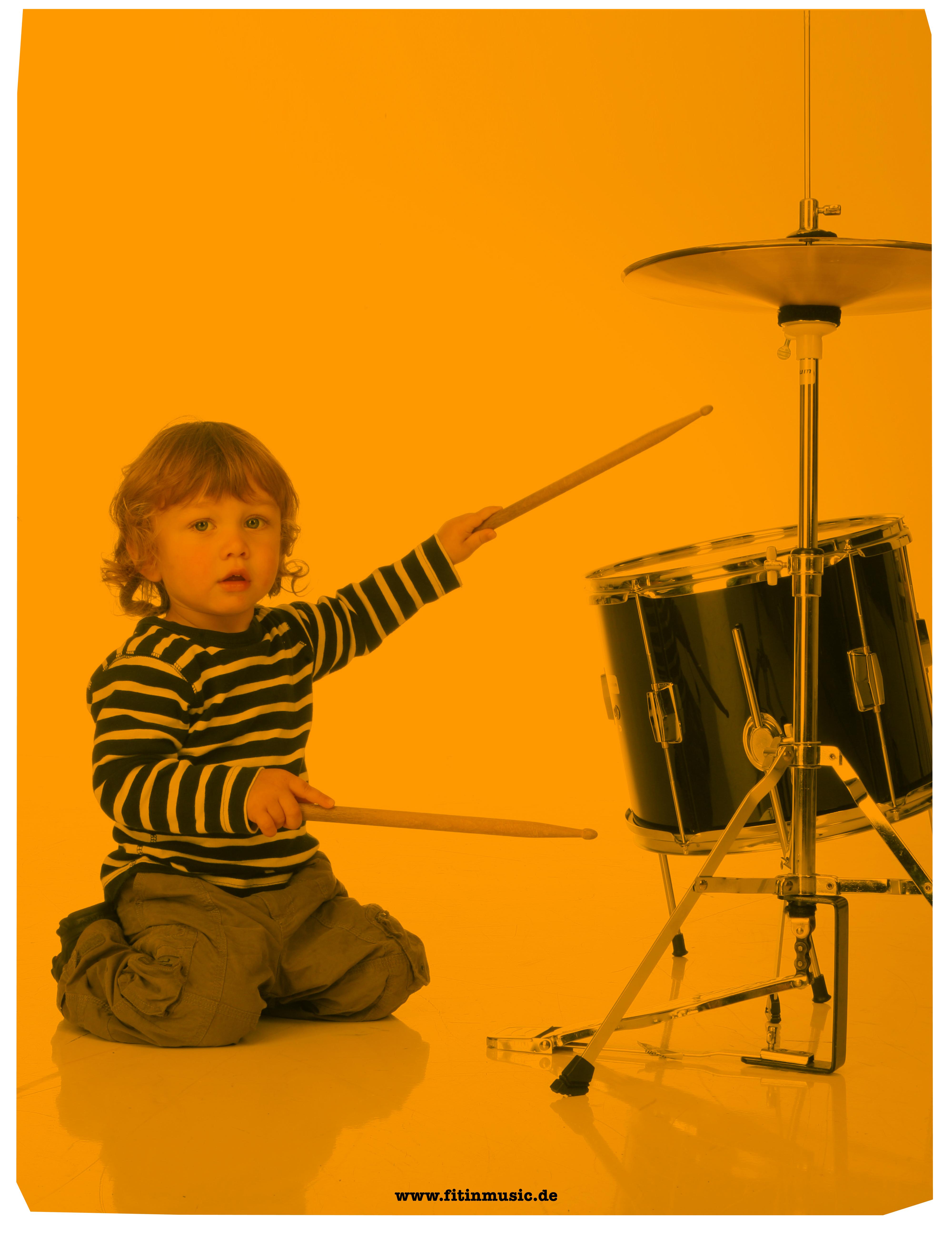 Musikschule Burgwedel