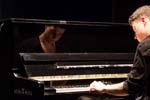 Klavierunterricht in Berlin - Zehlendorf